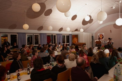 Benefizgala 2012_3